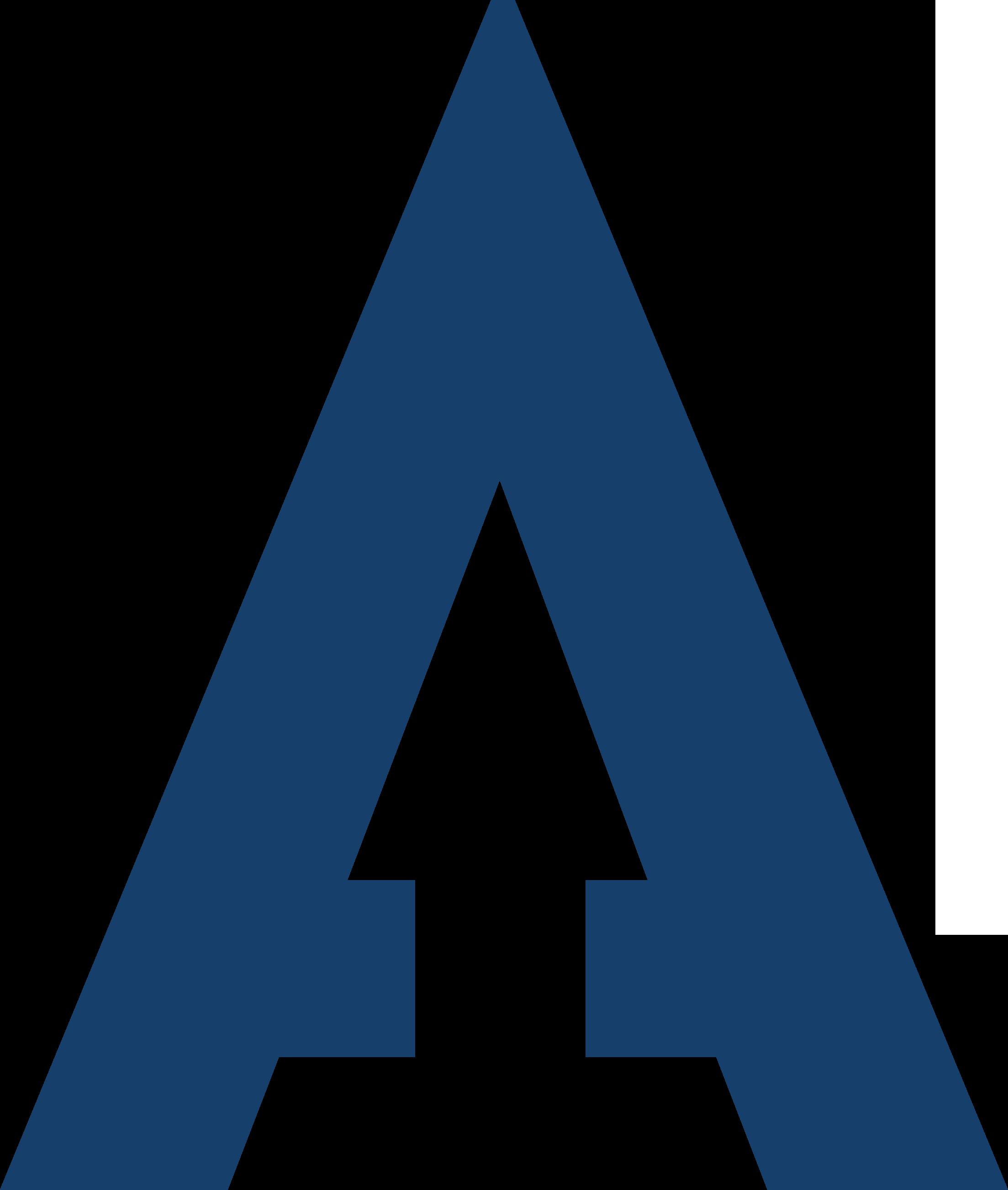 Actium Consulting, asesoría en Madrid